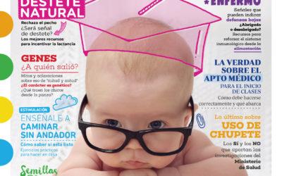 Febrero – Mi pediatra